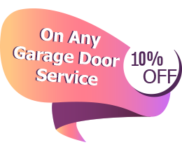 USA Garage Doors  Chandler, AZ 480-420-3237